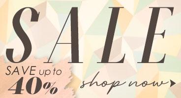 """=""""Shop"""