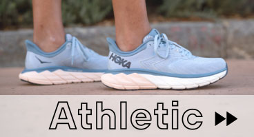 Shop our selection of athletic shoes and sneakers