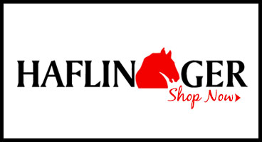 Shop Haflinger clogs and slippers