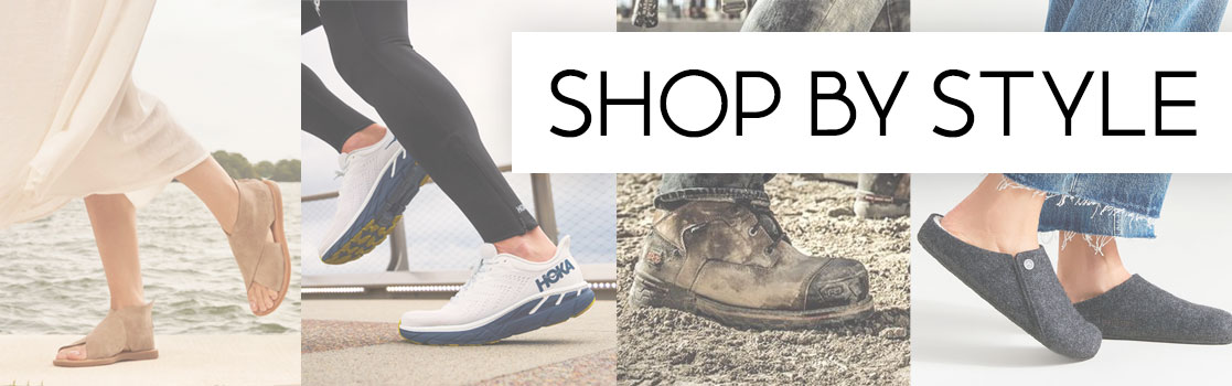 92321-shop-style-banner