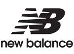 101518nb-logo