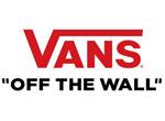 Men's Vans