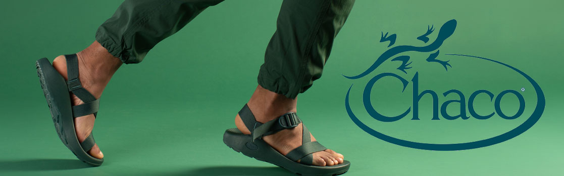 41321-chaco-banner-mens