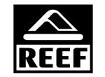 Men's Reef