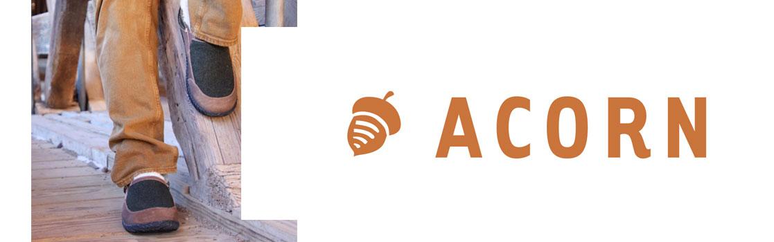 4219-acorn-mens-banner
