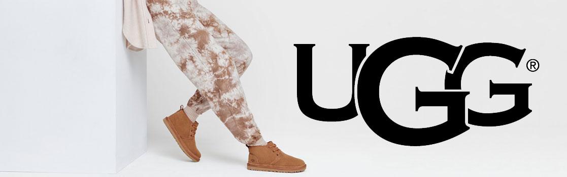 92221-ugg-banner