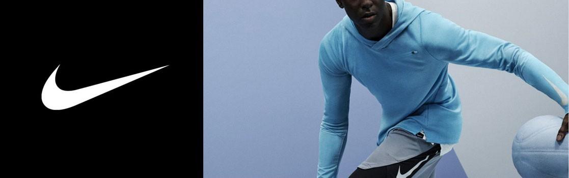 NikeSP16M