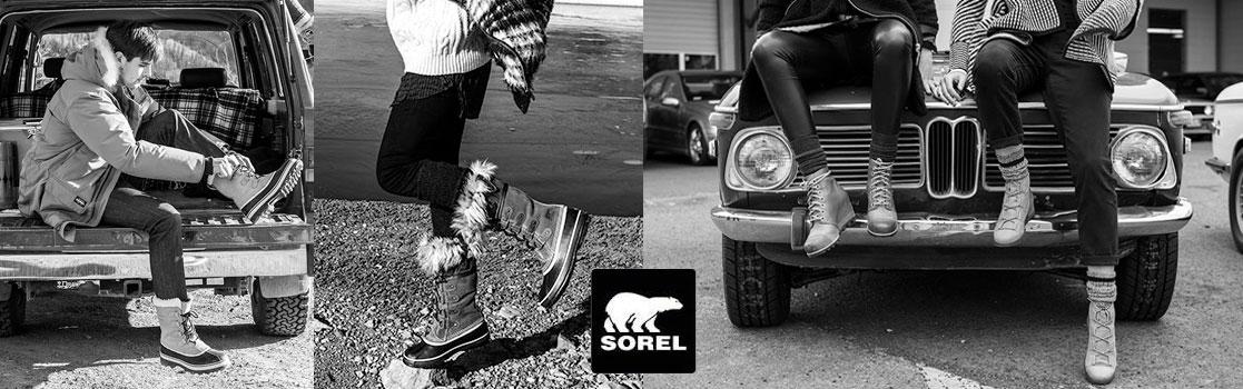 SorelSP16