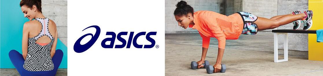asics-women-101716