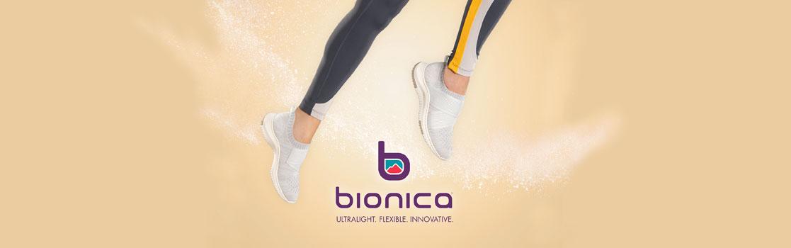 bionica-banner