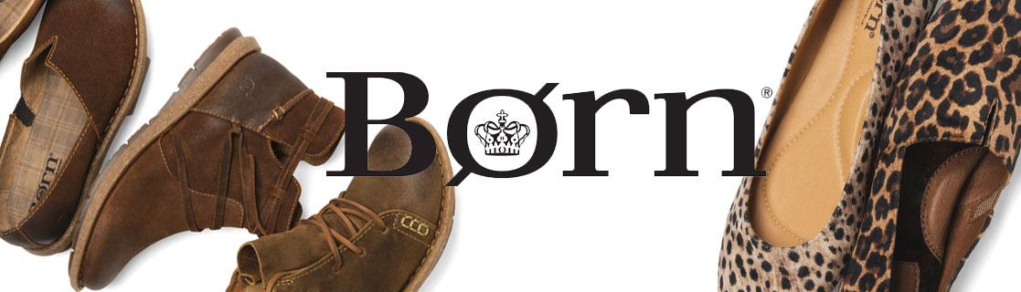 born-banner-womens-22621-2
