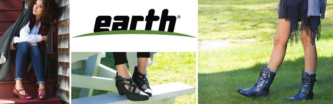 earth-home-101716