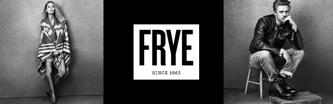 frye-home-101716