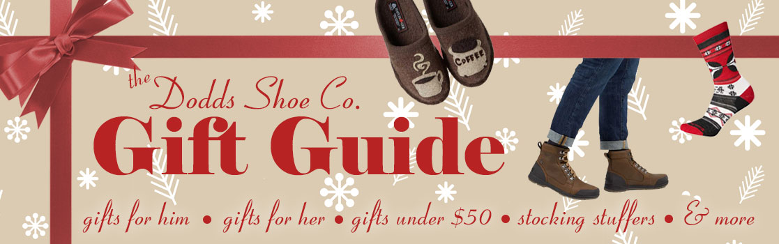 gift-guide-2020-lp