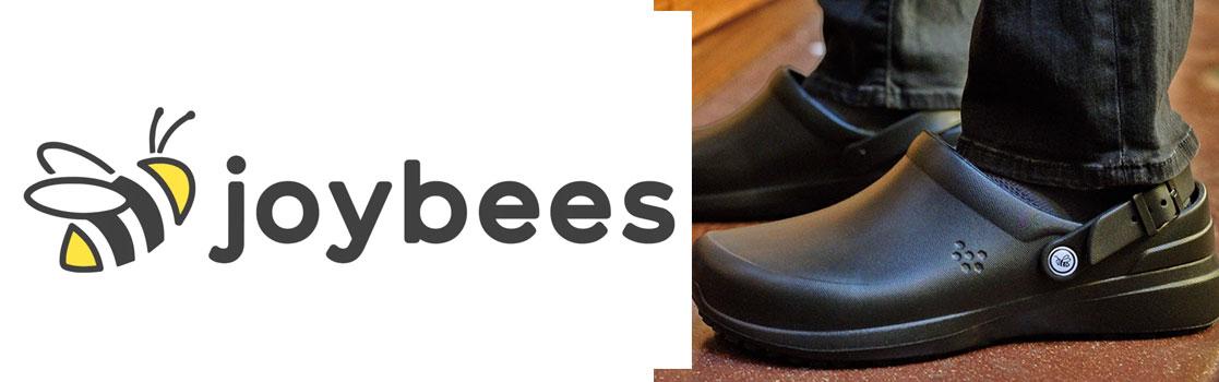 joybees-banner