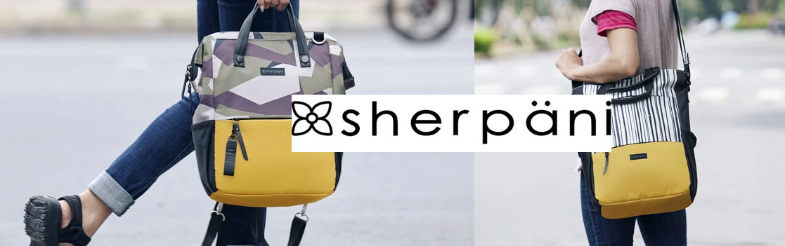 sherpani-banner