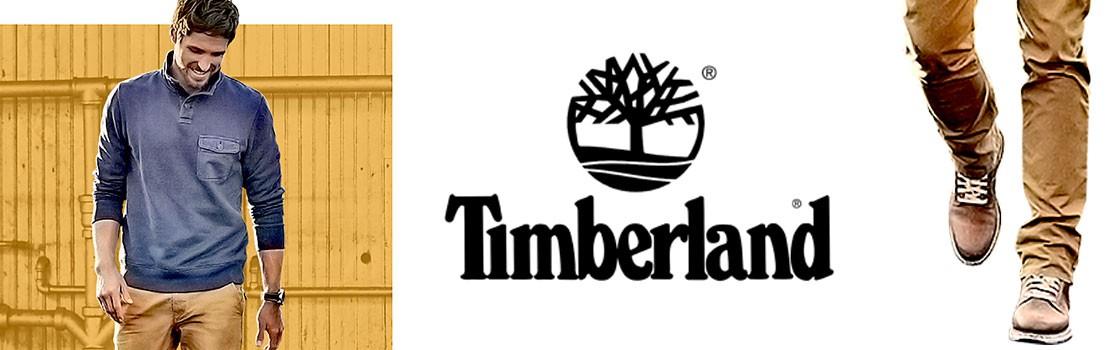 timberland-men-101716