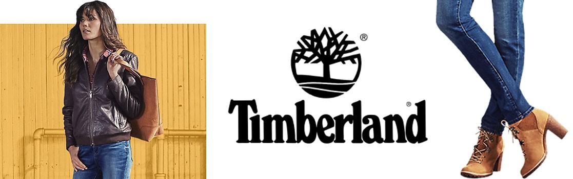 timberland-womens-101716