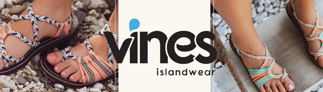 vines-banner