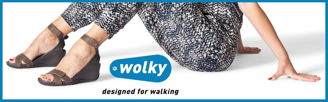 wolkybanner