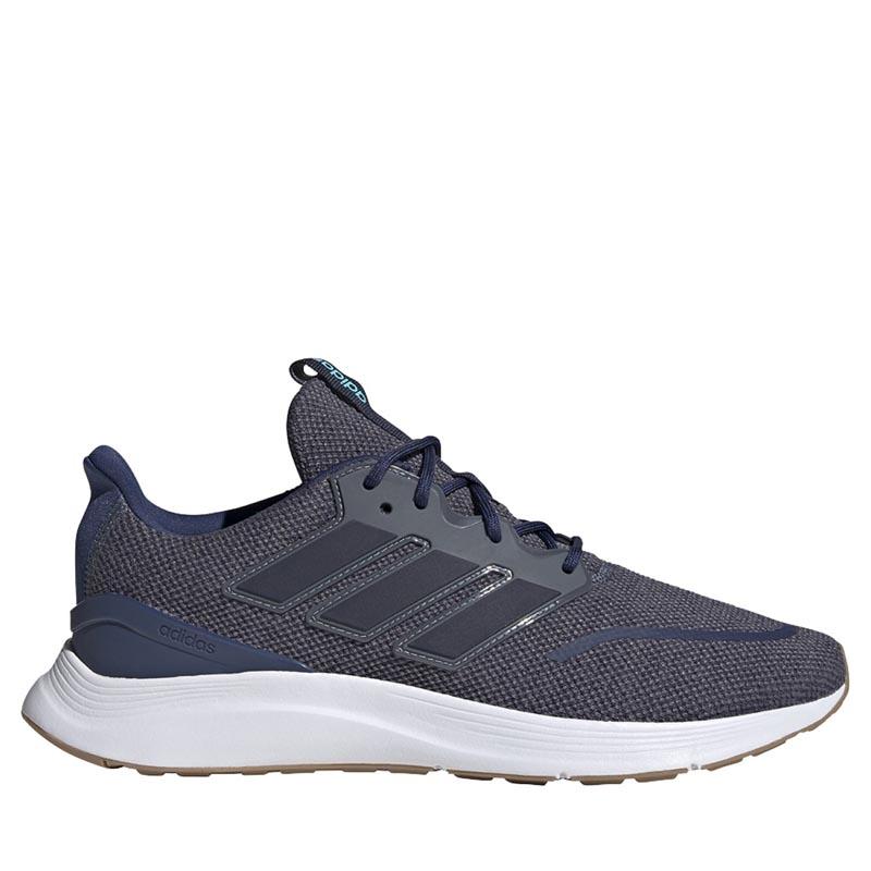 adidas tech onix