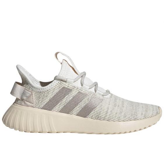 Adidas Kaptir X Cloud White/ Linen EE9969 (Women's)
