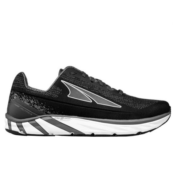 Altra Torin 4 Plush Black ALM1937K-020 (Men's)