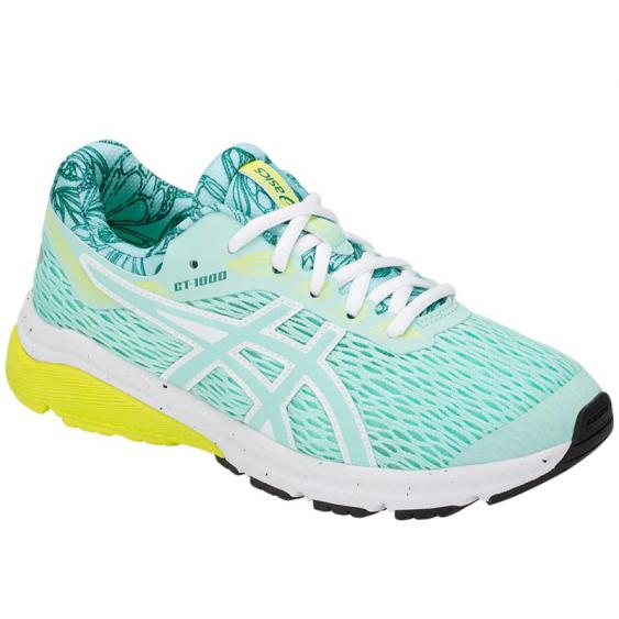 Asics GT 1000 7 GS SP Icy Morning 1014A038.400 (Youth)