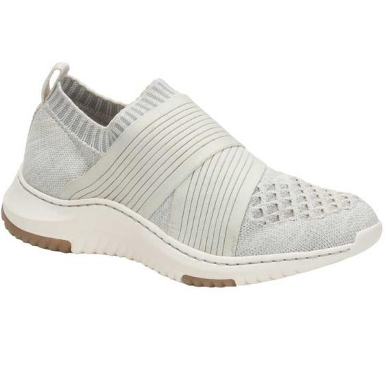 Bionica Ocean White/ Grey BI0012504 (Women's)