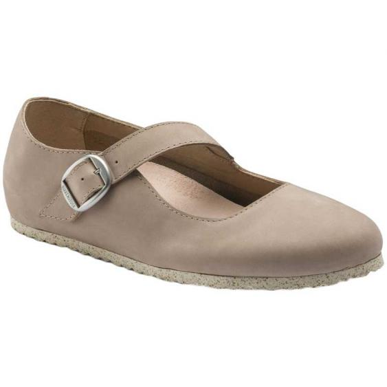 Birkenstock Tracy Sand 1016-320 (Women's)