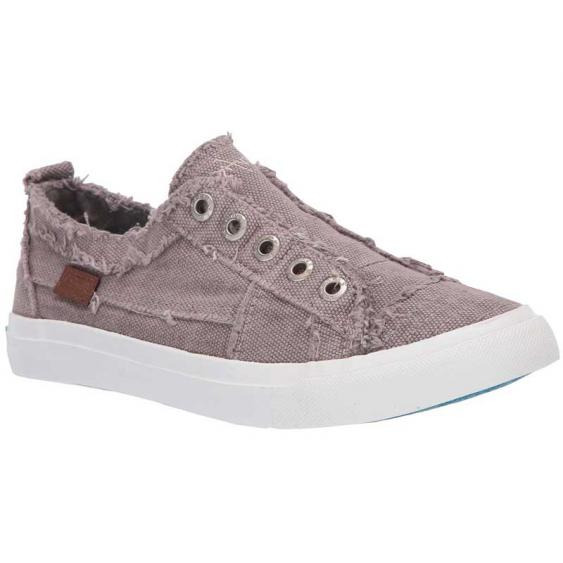 Blowfish Play Lavender Frost ZS-0061 (Women's)