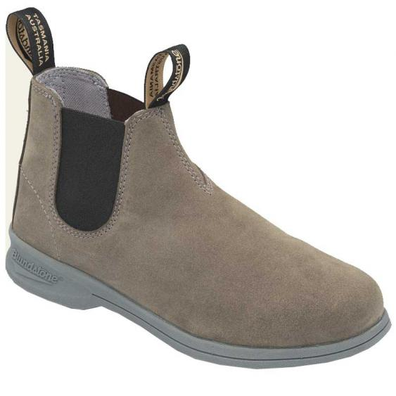Blundstone 1397 Chelsea Boot Olive (Unisex)
