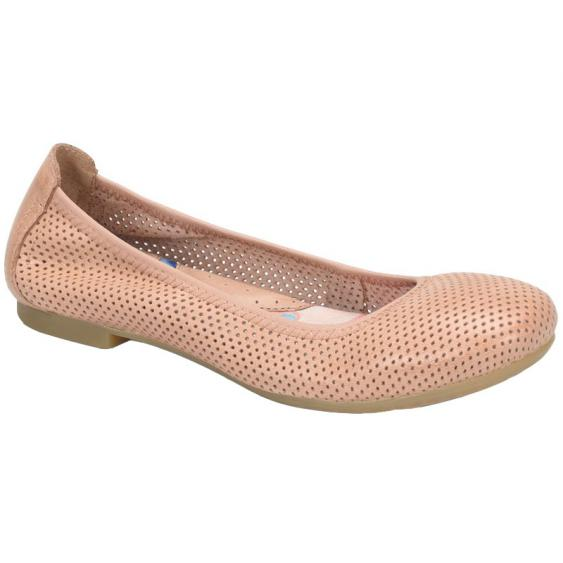 Born Julianne Perf Blush F38198 (Women's)