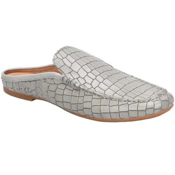 Born Capricorn Pietra Croc F57722 (Women's)