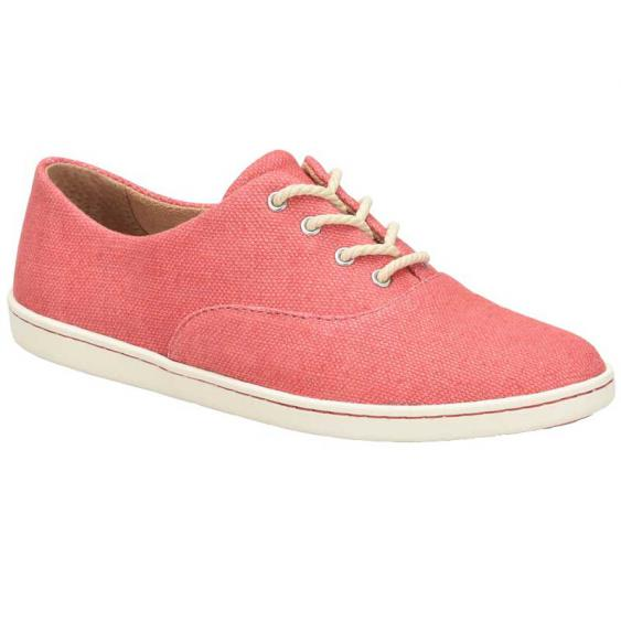 Born Dampney Nantucket Red F59805 (Women's)