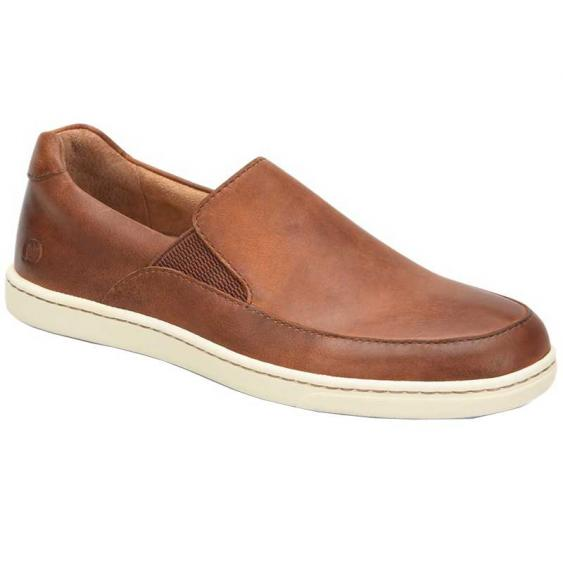Born Aleksander Tan (British Tan) Full Grain H58116 (Men's)