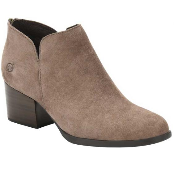 Born Aare Taupe F70017 (Women's)