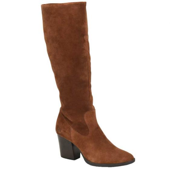 Born Elbe Rust (Tobacco) F70526 (Women's)