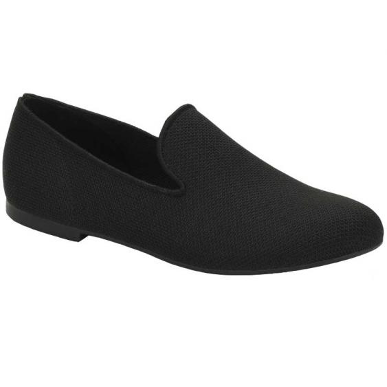 Born Bhanna Black F76409 (Women's)
