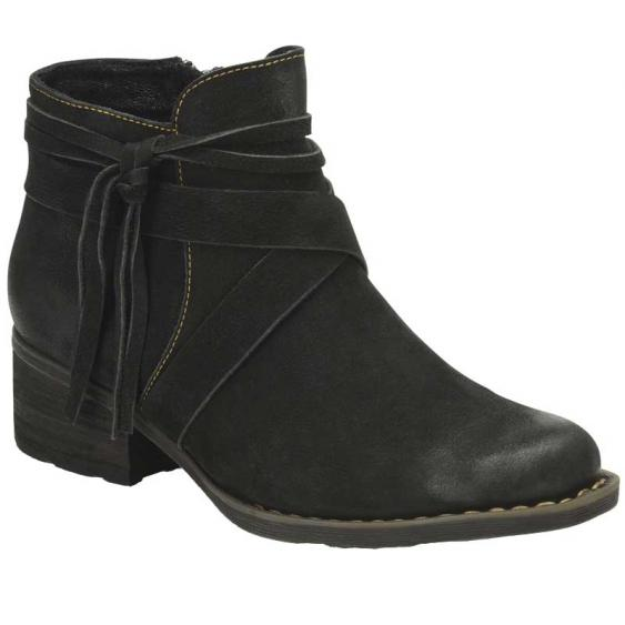 Born Montilla Black BR0014209 (Women's)