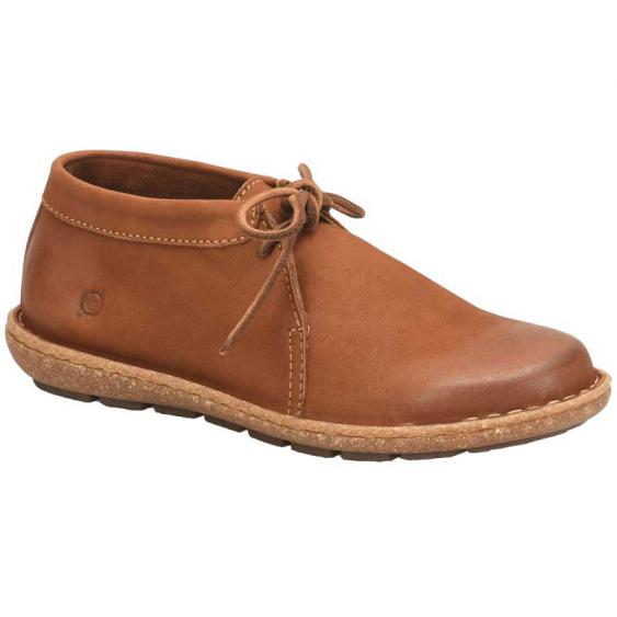Born Nuala Rust (Tobacco) BR0019226 (Women's)