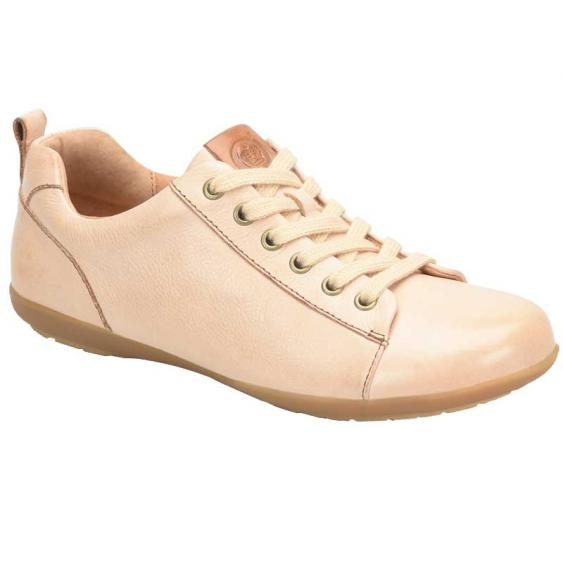 Born Rave Natural Nude BR0020402 (Women's)