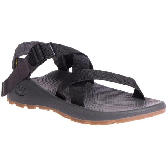 Chaco Z Cloud Iron J106731 (Men's)