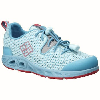 Columbia Drainmaker Gulf BY2056/BC2056-499 (Youth)