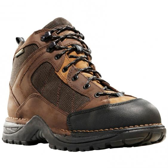Danner Radical 452 GTX 45254 Dark Brown (Men's)