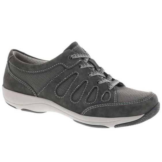 Dansko Heather Grey 4518-941094 (Women's)