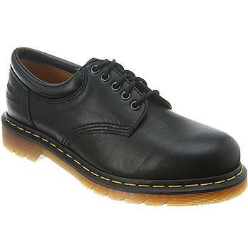 Dr. Martens 8053 Black (Unisex)