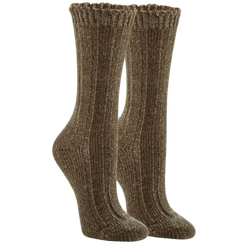 Hue Women/'s Cable-Knit Boot Sock U19467 One Size Black