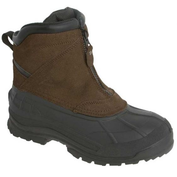 Kamik Champlain 2 Dark Brown WK0578-DB2 (Men's)