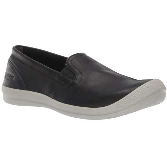 Keen Lorelai Slip-On Black 1020498 (Women's)